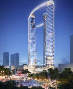 noi-ronal-do-mua-nha-tai-viet-nam-Cocobay-Towers